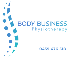 Body Business Physiotherapy